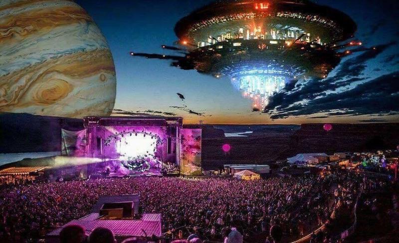 alien-dna jamband space concert